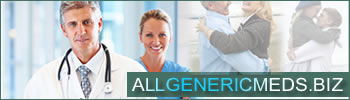 allgenericmeds.net - Online pharmacy products store. Cheap meds. Shipping worldwide.